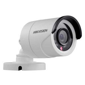1.3MP IR Mini Bullet Camera Hikvision