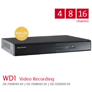 16-channel-ds7216hvi-sv