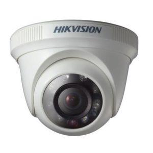 CCTV HD Kamera