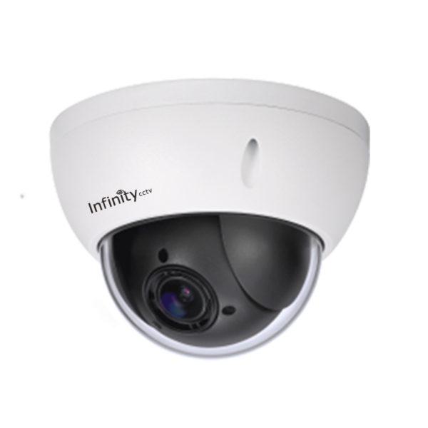 BPC-2204-GR CCTV