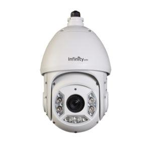 BPS-6225-HR CCTV
