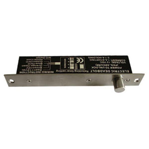 Electric Lock DB-101