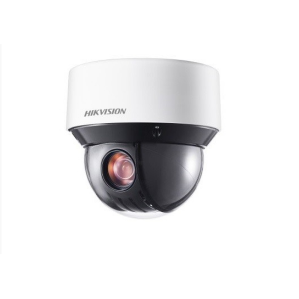 DS-2DE4A225IW-DE 2MP 25x Network IR PTZ Camera Hikvision