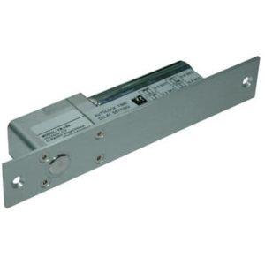 Elektric Lock DS-100