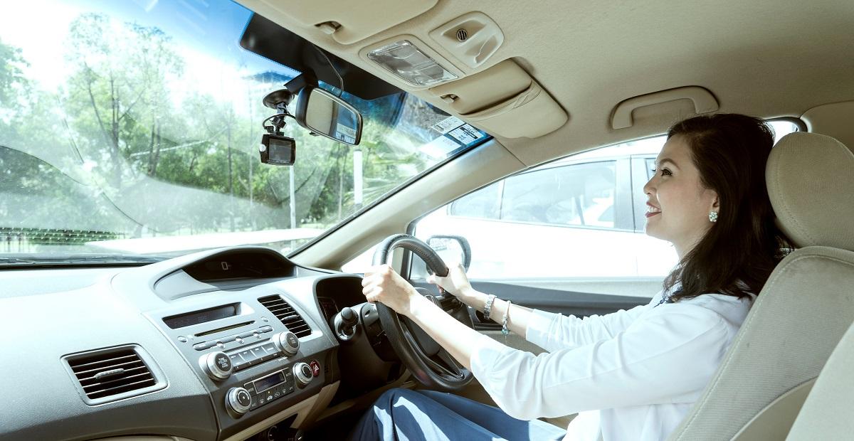 grab car cctv camera