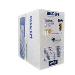 Kabel LAN Cat 6 Belden