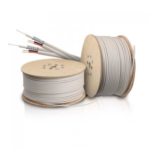 Kabel RG59