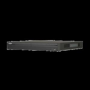 NVR5216_5232-16P-4KS2E_thumb