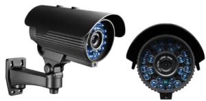 Panduan dan Saran Pembelian CCTV