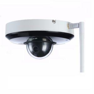 SD1A203T-GN-W 2MP 3x Starlight IR PTZ Wi-Fi Network Camera Dahua