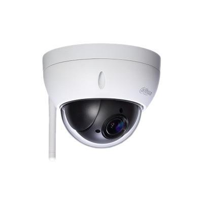 SD22204UE-GN-W 2MP 4x Starlight PTZ Wi-Fi Network Camera Dahua