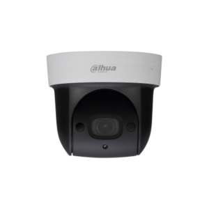 SD29204UE-GN-W 2MP 4x Starlight IR PTZ Wi-Fi Network Camera Dahua