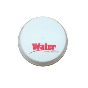 Water Detector
