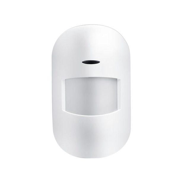 Wireless PIR