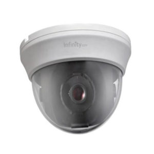 H-20 700TVL Dome Camera (ICR) Infinity